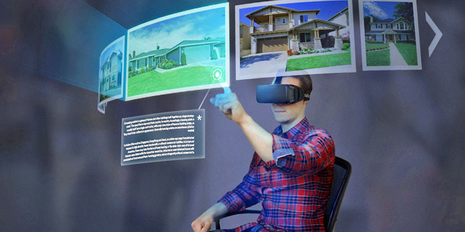 0b0ae3cb253 How Virtual Reality Could Revolutionize The Real Estate Industry ...