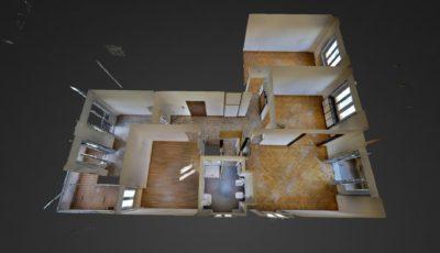 Coldwell Banker – Busto Arsizio – Zona Stazione FS 3D Model