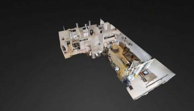 SGPK – 2510.03.2001 3D Model