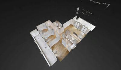 SGPK – 2510.03.1004 3D Model