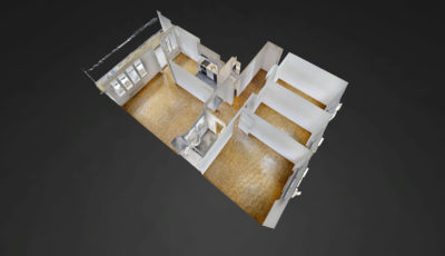 SGPK – 2200.01.3001 3D Model