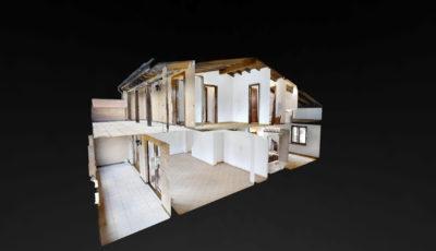 Rif. No. 08418.02.0102 3D Model