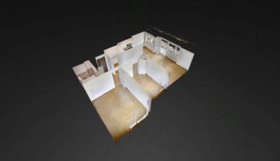 SGPK – 2340.01.3002 3D Model
