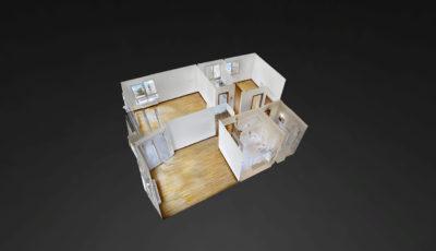 No. Rif. 08481.01.0001 3D Model