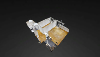 SGPK – 5840.09.4002 3D Model