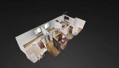 No. Rif 04567.01.0133 3D Model