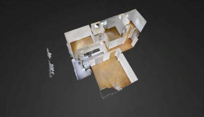 No. Rif. 02675.02.0221 3D Model
