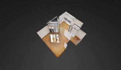 No.rif. 08577.01.0102 3D Model