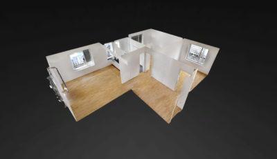 Rif. No. 04962.01.0305 3D Model