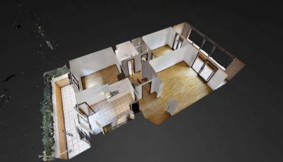 Rif. No. 08418.02.0002 3D Model