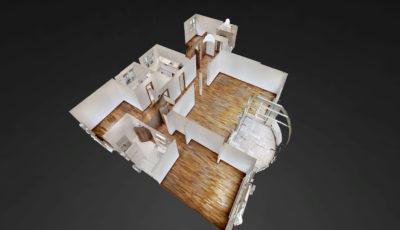 Rif. No. 08481.01.0503 3D Model