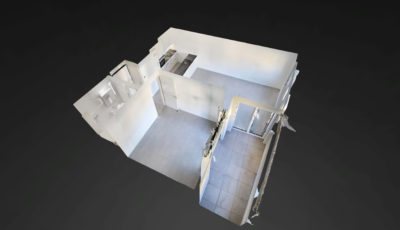 Rif. No. 02121.01.1036 3D Model