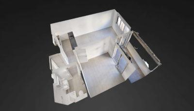 Rif. No. 02121.01.1016 3D Model