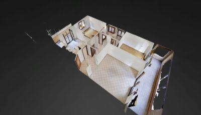 Rif. No. 08418.06.0004 3D Model