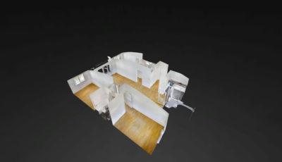 No. Rif. 04974.02.0503 3D Model