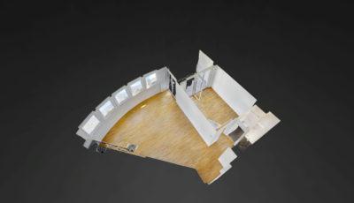 No. Rif. 04974.02.0402 3D Model