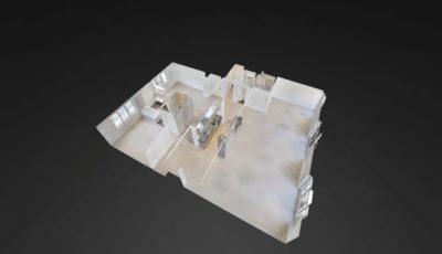 No. Rif. 08539.01.1051 3D Model