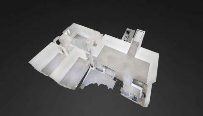 No. Rif. 02121.01.1032 3D Model