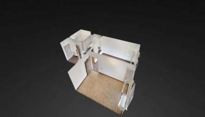No. Rif. 06376.01.0043 3D Model