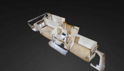 No. Rif. 08466.03.0402 3D Model
