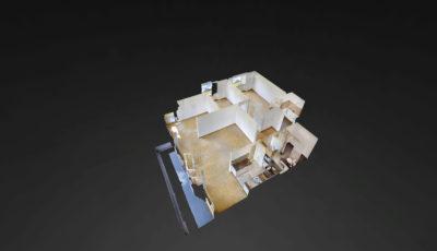 SGPK – 2340.03.2003 3D Model