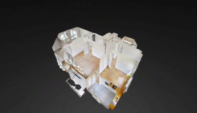 SGPK – 5470.01.3005 3D Model