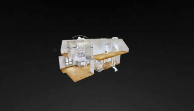SGPK – 5470.01.3004 3D Model