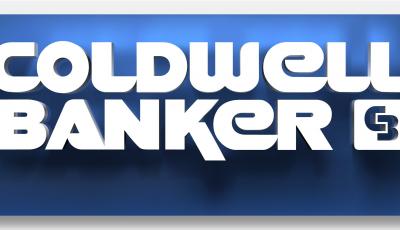 Coldwell Banker Busto Arsizio – Promo NOV17 3D Model