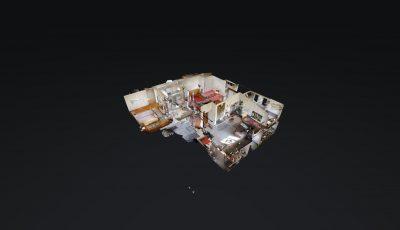 Reasco AG – Einfamilienhaus – Langrietstrasse 11, 8212 Neuhausen 3D Model